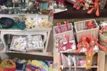 ヌサドゥアのバリコレクション内の雑貨屋さんですバリの楽しみの一つはお買い物こんなにかわいらしいアイテムが沢山お土産にもバグース#バリ島 #バリ島 #バリ島ガイド