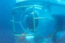 バリ島で潜水艦!?塩田の見学&コウモリのお寺&サヌール散策~シーフードのディナー