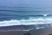 シークレットなパワースポット「8ビーチ」とある時刻になると海底から永遠を表わすインフィニティマークが出現…これを共に見た二人は永遠の愛で結ばれると言われ…#bali #バリ #バリ島ガイド #絶景