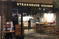 バリ島ジンバランに本格的なステーキハウス「ASADOR」がオープン様々な牛の色んな箇所をお好きな味と食べ方でオーダーできますおもてなしバリではロックバーで夕日のの後にステーキをオススメ🍽アルコールも充実していますお肉を食べて旅の途中でスタミナ補給?!#bali #バリ #バリ島 #バリ島旅行 #バリ旅行  #バリ島ガイド #バリ島日本語ガイド #バリ島オプショナルツアー #バリ島オプションツアー #綺麗な日本語の礼儀正しいガイド #バリ島政府公認ツアー会社で安心 #バリ島レストラン #ジンバラン #ロックバー #rockbar